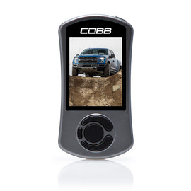 Cobb Tuning Ford F-150 Raptor Accessport V3