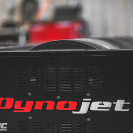 Dyno Tuning *DEPOSIT ONLY*