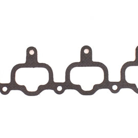 Grimmspeed Head to Intake Manifold Gasket - EVO 8/9