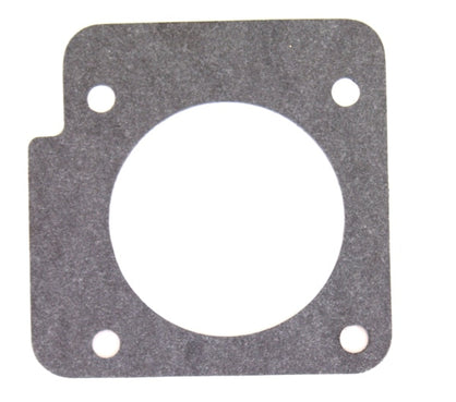 Grimmspeed Drive-by Wire Throttle Body Gasket