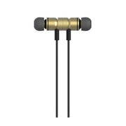 Sport In-Ear Headphones