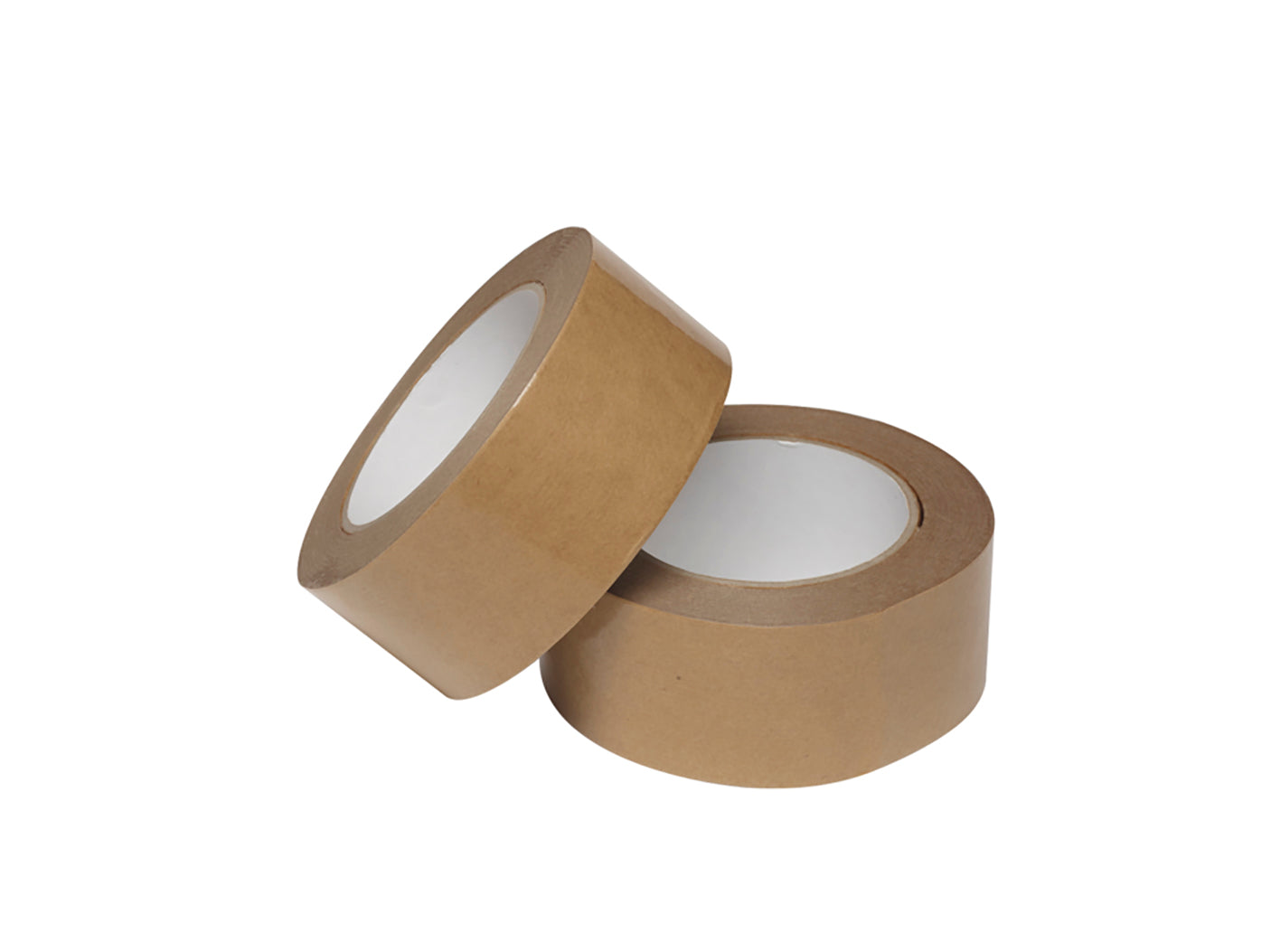 Paper Packaging Tape 48mm x 55m