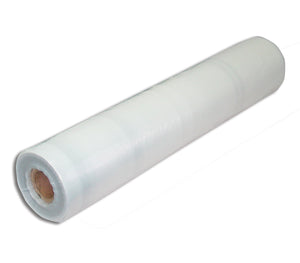Poly Sheet Plastic Rolls