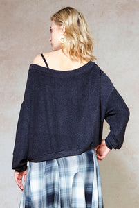 sweater-dark-gray