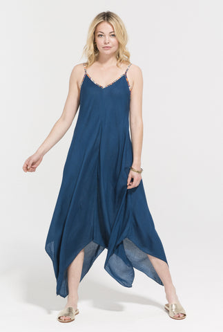 Serendipity Dress