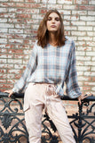 gray-pink-plaid