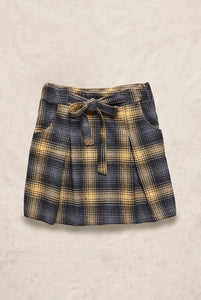 yellow-plaid