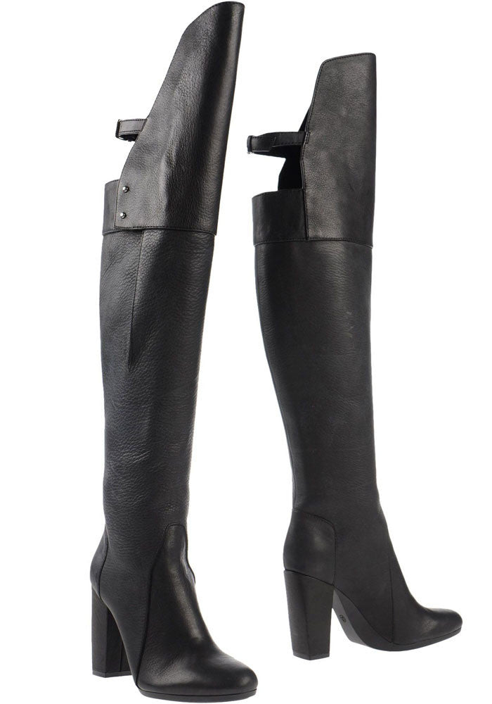3e0d31fe9b250 Lim Ora Over-the-Knee Thigh High Boots Soft Leather – THULI NYC