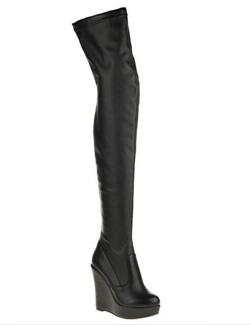 ba69f087f182e Thigh High Boots – tagged