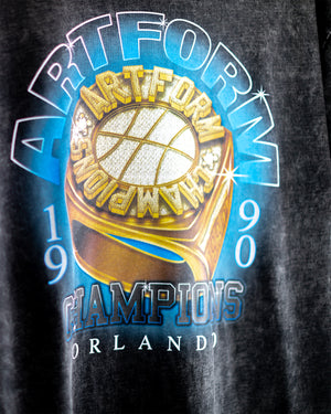 Champs Series Orlando Vintage