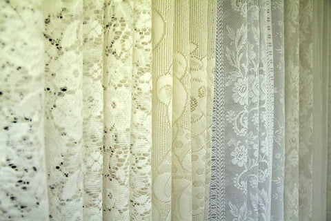 Come In Store And Choose From Our Many Curtain Fabrics Discuss With One Of Friendly Staff How We Can Custom Make Those Perfect Curtains To Liven