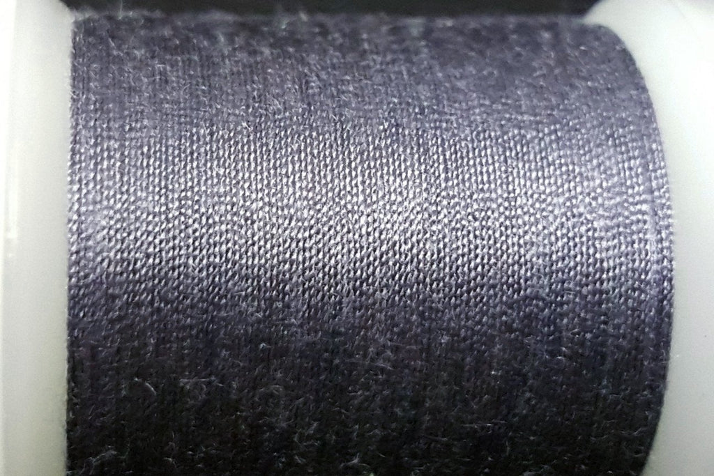 107-8110-Grey Thread - Rainbow Fabrics
