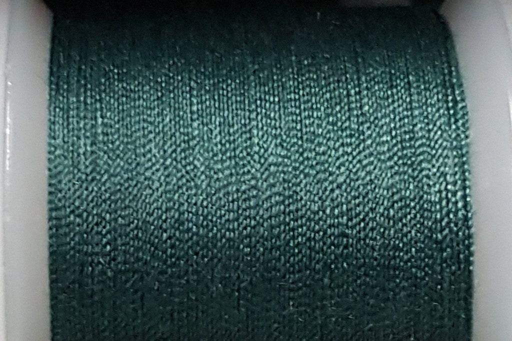 145-8975-Green Thread - Rainbow Fabrics