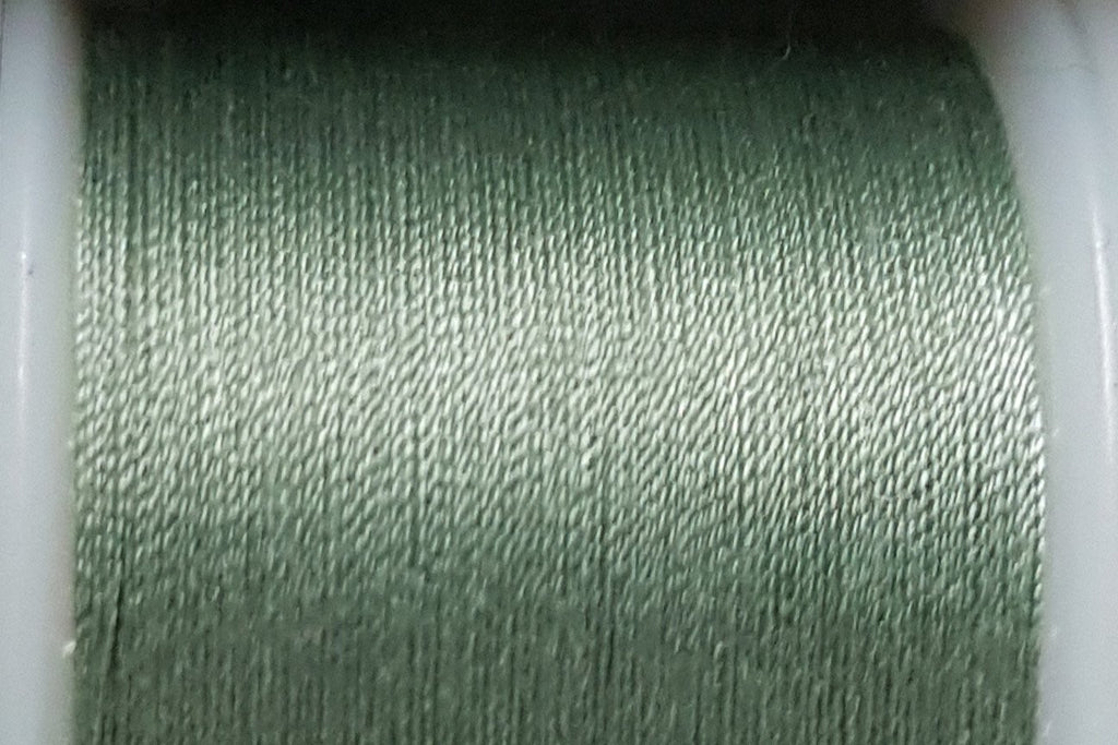 147-8310-Green Thread - Rainbow Fabrics