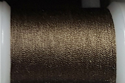 165-9957-Brown Thread