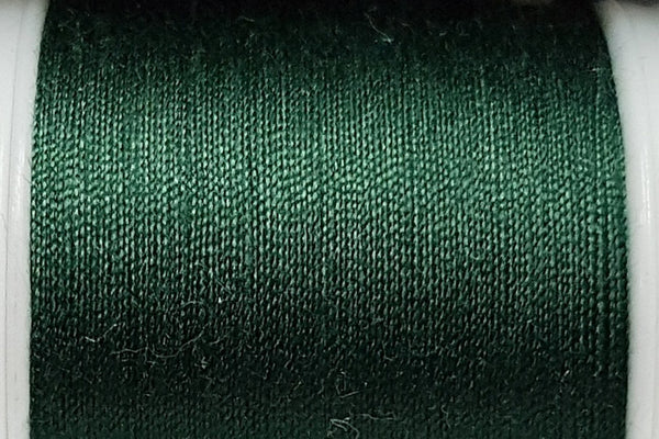 32-8473-Green Thread - Rainbow Fabrics