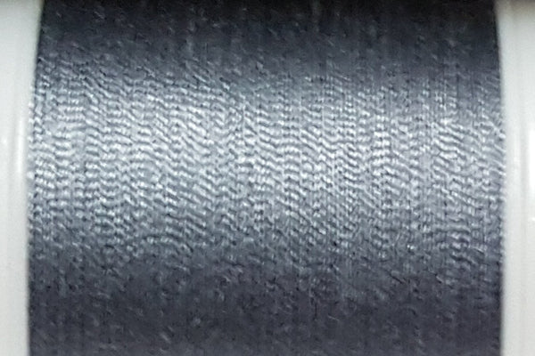 54-8102-Silver Thread - Rainbow Fabrics