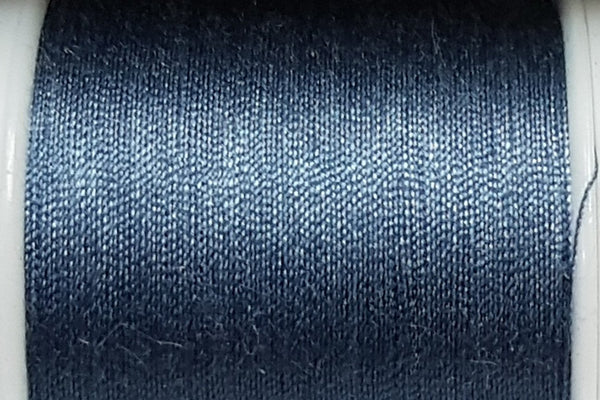55-8105-Blue Thread - Rainbow Fabrics