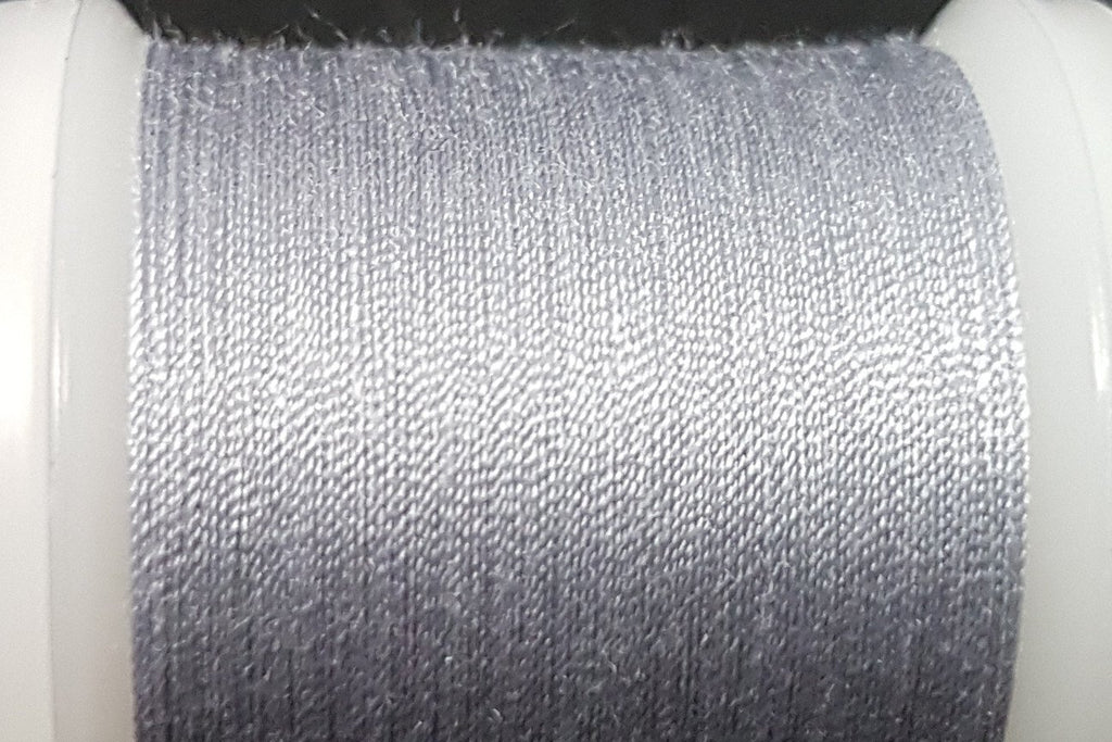 99-8460-Grey Thread - Rainbow Fabrics