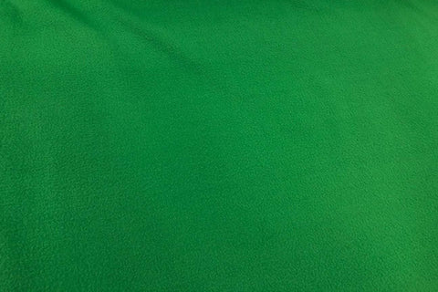 APP: Green Anti Pil Polar Fleece - 8