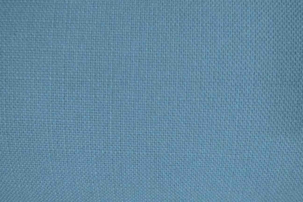 BC: Carolina Blue Blockout Curtain Fabric - Rainbow Fabrics