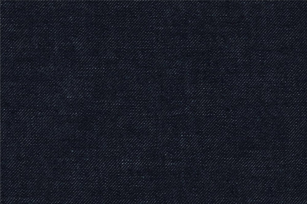Rainbow Fabrics Denim - Dark Blue