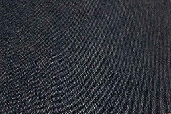 Rainbow Fabrics Denim - Dark Indigo Blue