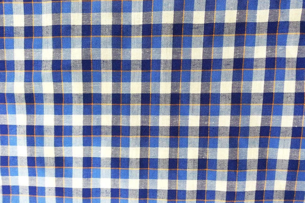 Rainbow Fabrics G1: Multi – Blue Tartan Plaid Gingham