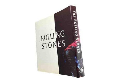 GB: The Rolling Stones