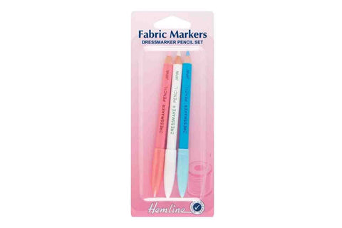 HY: Dressmaker Pencils - SOLD OUT