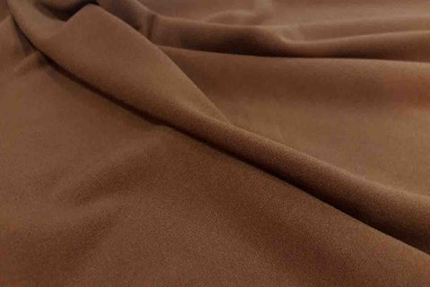 J1: Cinnamon Brown Jersey - 29