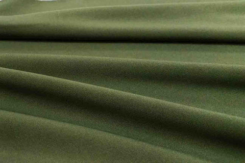 J1: Dark Olive Jersey - 14 [OUT OF STOCK]