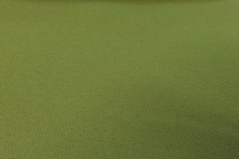 MS: Apple Green Mechanical Stretch - 11