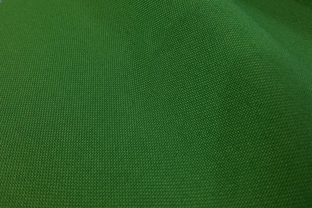 Rainbow Fabrics MS: Light Green Mechanical Stretch