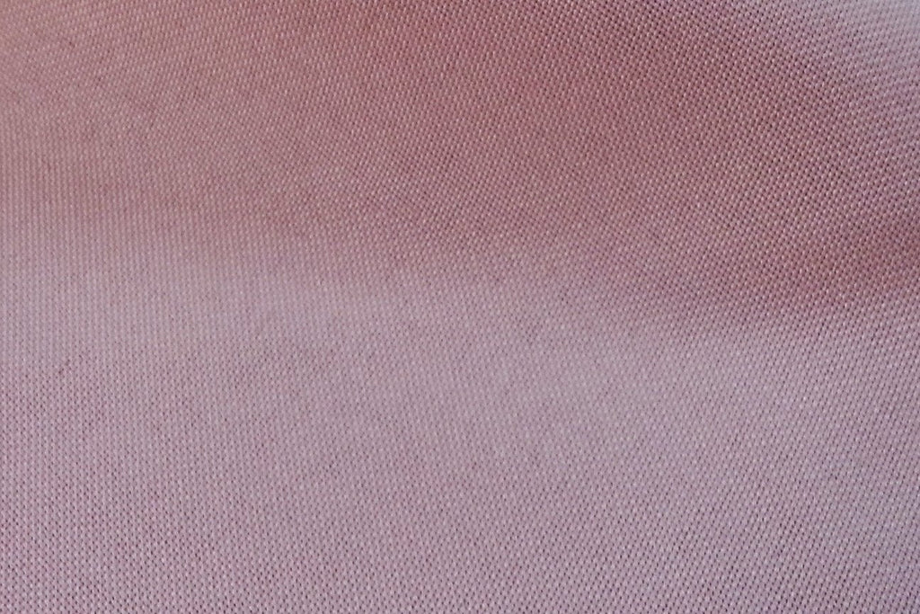 Rainbow Fabrics MS: Light Pink Mechanical Stretch