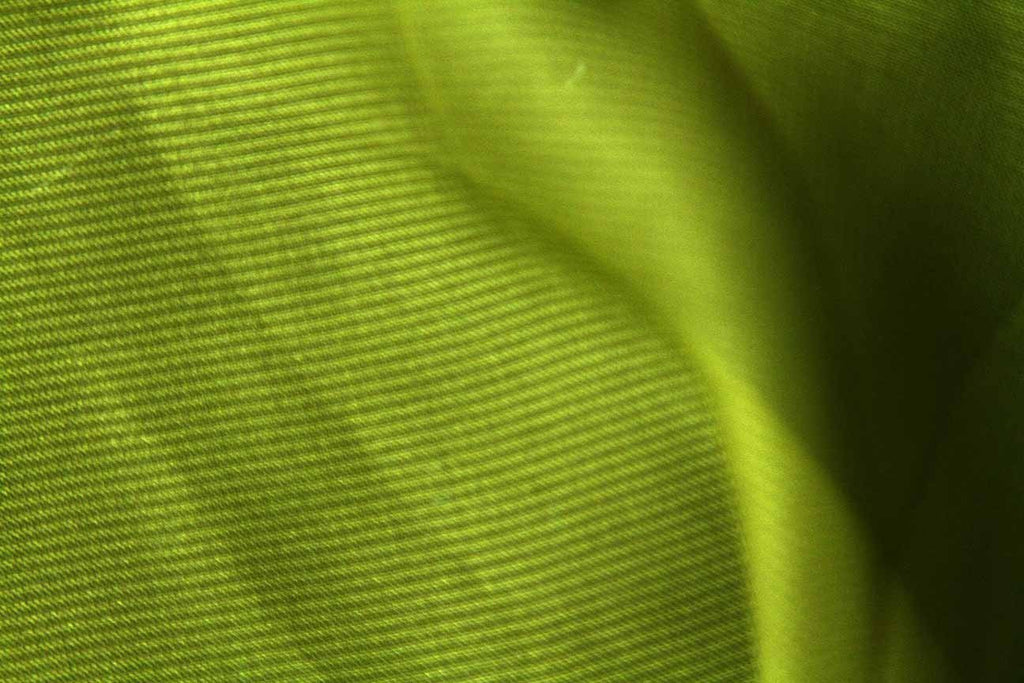 Rianbow Fabrics PC: Berlin Green Plain Chiffon Plain Chiffon