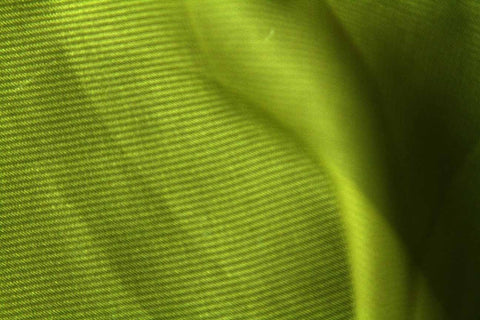 PC: Berlin Green Plain Chiffon [OUT OF STOCK]