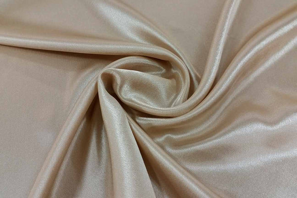 Rianbow Fabrics ST: Butter Texture Satin Polyester Satin