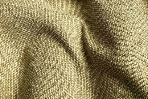WU: Yellow Gold Waterproof Upholstery - 68 SOLD OUT