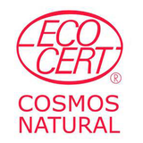 Cultivator Natural Product Pvt. Ltd.|Certificate COSMOS Natural