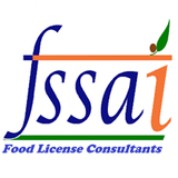 Cultivator Natural Product Pvt. Ltd.|Fssai license