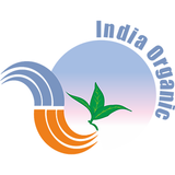 Cultivator Natural Product Pvt. Ltd.|INDIA-ORGANIC