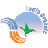 Cultivator Natural Product Pvt. Ltd.|Certification