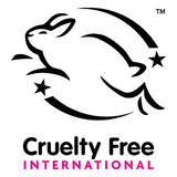 Cultivator Natural Product Pvt. Ltd.|Cruelty free certificate