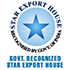 Cultivator Natural Product Pvt. Ltd.|Star Export House Recognised by Govt. Of India