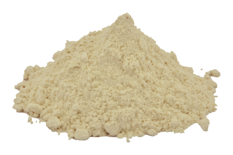 Cultivator Natural Product Pvt. Ltd.|Ashwagandha-Root-Powder
