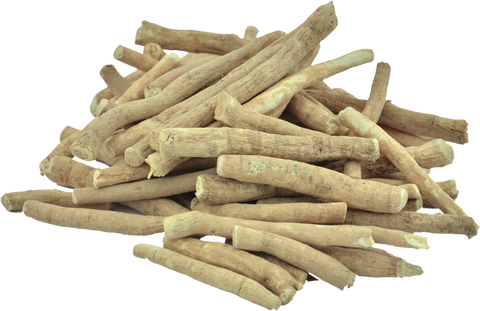 Cultivator Natural Product Pvt. Ltd.| Ashwagandha Roots
