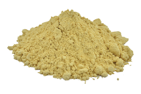 Cultivator Natural Product Pvt. Ltd.|Fenugreek Seed Powder