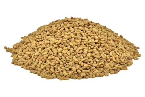Cultivator Natural Product Pvt. Ltd.|Fenugreek Seed