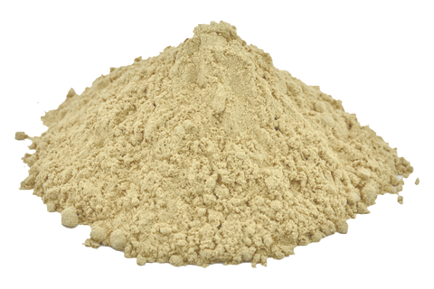 Cultivator Natural Product Pvt. Ltd.|Ginger Root Slice Powder